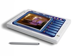 wTouch, IL Touch Screen WIRELESS 12""